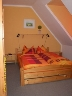 Bilder der Zimmer