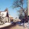 ortsende_rosenthal_winter